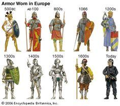 ancient india warriors | Art:Since ancient times warriors have worn armor to protect themselves ...