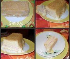 Ricetta Risorta - Plum cake di riso - PASQUA pubblicata da smidy - Questa ricetta è nella categoria Primi piatti