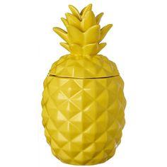 Living Space Pineapple Jar | Living Space | Spotlight Site AU