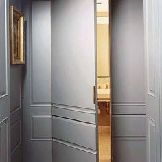Top 50 Best Hidden Door Ideas - Secret Room Entrance Designs Hidden Spaces, Hidden Rooms, Hidden Closet, Hidden Bath, Hidden Shower, Hidden Toilet, Secret Space, Secret Rooms, The Doors
