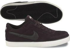Nike MAVRK Skate Shoe Nike. $64.99