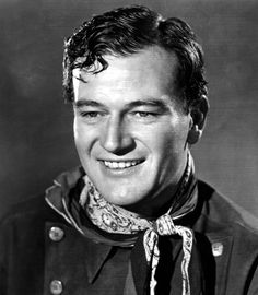John Wayne 164059 picture available as photo or poster, buy original products from Movie Market Hollywood Stars, Golden Age Of Hollywood, Classic Hollywood, Old Hollywood, Young John Wayne, Stagecoach 1939, Photos Des Stars, Westerns, John Wayne Movies