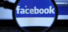 Facebook, ABD seçimlerinde Rus hesaplardan reklam aldı