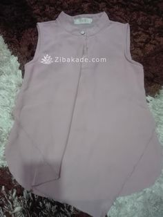آموزش دوخت لباس مجلسی در مرحله ی دوخت ابتدا - زیباکده V Neck Tank Top, Tank Tops, Women, Fashion, Moda, Halter Tops, Fashion Styles, Fashion Illustrations, Woman