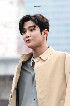 Korean Fashion Men, Korean Men, Korean Actors, Joon Hyuk, Sf 9, Korea Boy, Taehyung, K Idol, Celebs