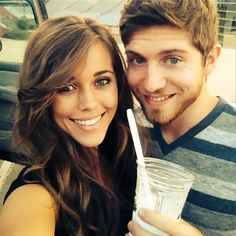 It's true! Jessa and Ben Seewald announced their pregnancy on this Tuesday's episode! Two more Duggar grandchildren on the way!