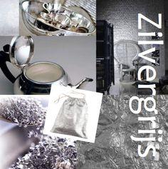 zilvergrijs - sfeerbeeld