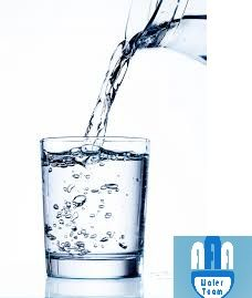 Find the well Naples water systems, softeners pumps repair and sales from AAAwaterteam. We are specializing in water purification System, more info call at 239-267-1832.