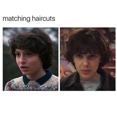 """3,352 Likes, 14 Comments - stranger things everything (@tubular.wheeler) on Instagram: """"Just in case you guys forgot about this :))))))))"""""""
