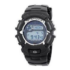 Casio Men's GW2310-1 G-Shock Solar Atomic Sport Watch