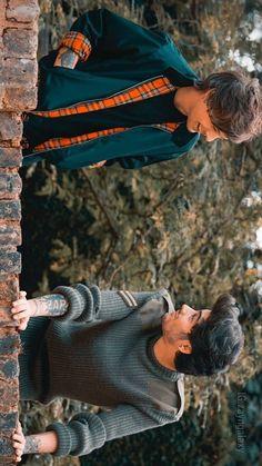 louis tomlinson and zayn Four One Direction, One Direction Images, 0ne Direction, Liam Payne, Gifs Musica, Niall Horan, Zayn Mallik, Foto One, Louis Y Harry