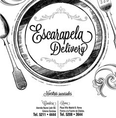 :: Restaurante Escarapela | Bodegón Argentino. Lo mejor de Argentina...en La Condesa ::