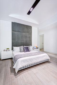 Hoggs Hollow Residence by Makow Associates, Toronto. Toronto, Studio, Baths, Interior Decorating, Bedroom, Furniture, Home Decor, Decoration Home, Room Decor