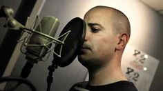 beatboxing - YouTube