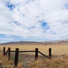 Home | Benitolink: San Benito County News