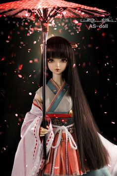 "angell-studio: "" New Kimono style clothes. Only have 20 pcs in store(Because short of the fabric) If anyone want to purchase this clothes, just let me know first, I will hold one for you =) If interests, you also can contact me freely, whether you. Beautiful Barbie Dolls, Pretty Dolls, Chinese Dolls, Enchanted Doll, Cute Baby Dolls, Kawaii Doll, Gothic Dolls, Asian Doll, Anime Dolls"