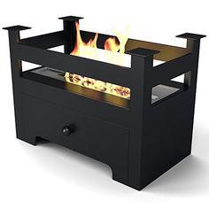Imagin ANYA Free Standing Bio-Ethanol Fire Place Imagin https://www.amazon.co.uk/dp/B0151E75E8/ref=cm_sw_r_pi_dp_U_x_GFH1AbJD0X48Q