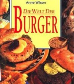 Ivars seafood cookbook the o fish al guide to cooking the die welt der burger pdf forumfinder Choice Image