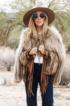 Outerwear | Shop Jackets, Blazers, Coats, Kimonos, Sweaters & Vests – Haute & Rebellious
