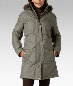 HD2 T-MAX PARKA | Mark's.com | Online Shopping for Casual Clothing, Footwear and More