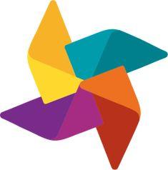 Nettiturvakoti Apua perheväkivaltaan - turvallisuutta lähisuhteisiin Art, Art Background, Kunst, Performing Arts, Art Education Resources, Artworks