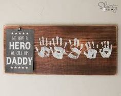Image result for diy father's day gifts