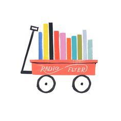 babycenter_dullaghan_bookwagon.jpg