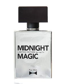 "Rue 21 ""Midnight Magic"""