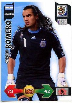 Argentina Soccer, Argentina National Team, Trading Cards, Soccer, Athlete