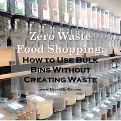 Zero Waste Cleaning: Orange Peel Vinegar Cleaner - Greenify Me Orange Peel Vinegar, Zero Waste Grocery Store, Vinegar Cleaner, Bulk Food, Dishwasher Detergent, Diy Cleaners, Cleaning Hacks, Cleaning Products, Glass Jars
