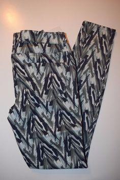 Markenjeans AJC Damen-Jeans-Sretch Gestreift  Baumwolle 32 bis40 Mehrfarbig Grün in Kleidung & Accessoires, Damenmode, Hosen | eBay!