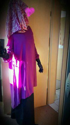 Dress Gloves, Kimono Top, Friends, Tops, Dresses, Women, Fashion, Amigos, Vestidos