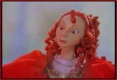 shakespeare animated video