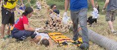 InfoNavWeb                       Informação, Notícias,Videos, Diversão, Games e Tecnologia.  : Homem é atingido por palmeira e morre durante corr...