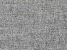 Tissu Chambray Léger Gris