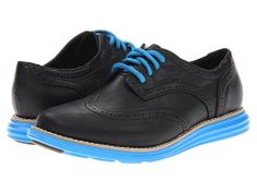 SKECHERS Groove Lite - Cambridge Black - Zappos.com Free Shipping BOTH Ways