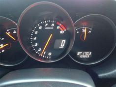 """Car - 2005 Mazda RX-8 GT **MANUAL 6 SPEED** CUIR+TOIT+AILERON in Longueuil, QC  $6,595"""