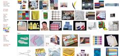 towel manufacturers india - Google search