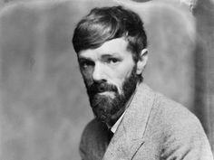 Today is the birthday of David Herbert Lawrence (1885 – 1930). He was an English novelist, poet, playwright, essayist, literary critic and painter who published as D. H. Lawrence. His collected works, among other things, represent an extended reflection upon the dehumanising effects of modernity and industrialisation. Learn more about Lawrence and read his poems: http://www.poemhunter.com/david-herbert-lawrence/ Happy Birthday David Herbert Lawrence!