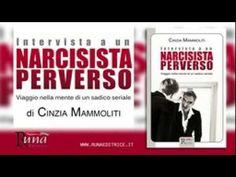 FEMMINICIDIO La criminologa Cinzia Mammoliti su Radio Cusano Campus