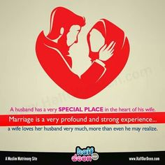Marriage Advice For New Couples Muslim Couple Quotes, Muslim Couples, Islam Marriage, Marriage Advice, Love In Islam, Saving Your Marriage, Secret Love, Islamic Love Quotes, Sweet Words