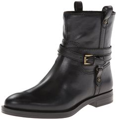 Enzo Angiolini Women's Elissa Boot >> To view further, visit now : Boots Shoes