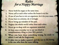 popular bible quotes about love marriage the bible on marriage quotes bridal shower #WeddingQuotes #MarriageRelationshipAdvice