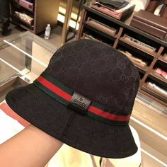 e2edd9b9970e4 Gucci Bucket Hat 100% Genuine Size Large  fashion  clothing  shoes   accessories  mensaccessories  hats (ebay link)
