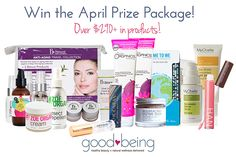 https://joingoodbeing.com/win-over-290-in-products-in-our-april-goodbeing-giveaway/
