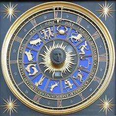 L'OROSCOPO DI DOMANI, SABATO 12 NOVEMBRE 2016 - LE PREVISIONI SEGNO PER SEGNO Come ormai consuetudine, eccoci al momento di dare uno sguardo all'oroscopo del giorno dopo: le previsioni astrologiche per la giornata di domani, sabato 12 Novembre 2016. Segno per segno, andiamo a  #oroscopo #domani #segno #previsioni