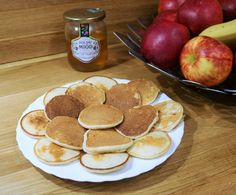 Baby Food Recipes, Healthy Recipes, Healthy Food, Food Inspiration, Christmas Diy, Peach, Apple, Baking, Fruit
