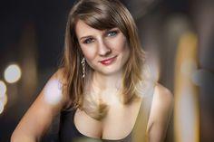 Lichtspiegelungen - Portrait mit speziellem Bildlook Portrait Photography, Pictures, Portraits, Headshot Photography