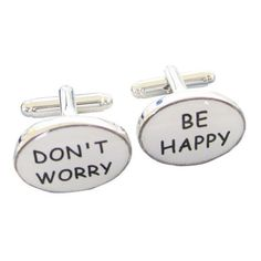 """""""Be Happy"""" 