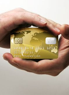 30 best credit insurance images on pinterest credit cards credit insurance companies protect your business against the risk of bad debts caused by either reheart Image collections